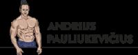 A_logo4-1